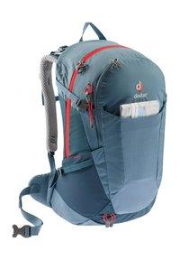Deuter - FUTURA 22 SL - Hiking rucksack - blau - 1