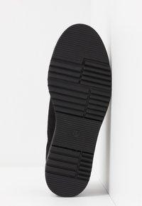 Anna Field - Zapatos de vestir - black - 6