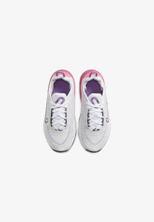 AIR MAX 2090 - Sneakers basse - platinum tint