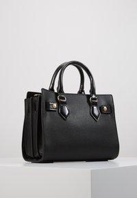 Steve Madden - BJAYDE - Handbag - black - 3