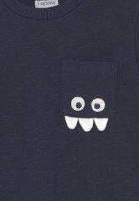 OVS - DINO - Sweater - majolica blue - 2