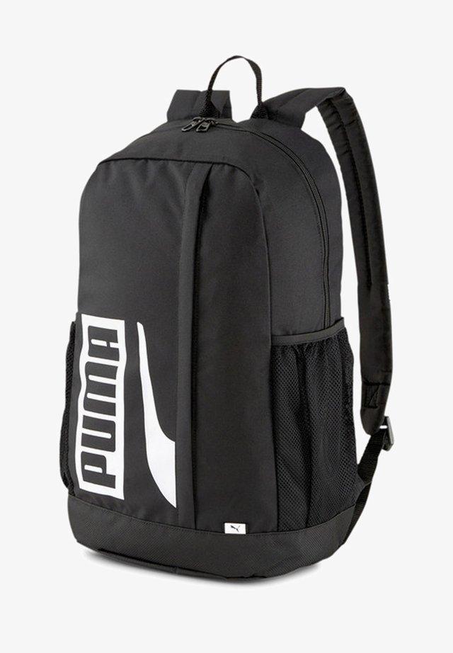 PLUS II  - Backpack - black