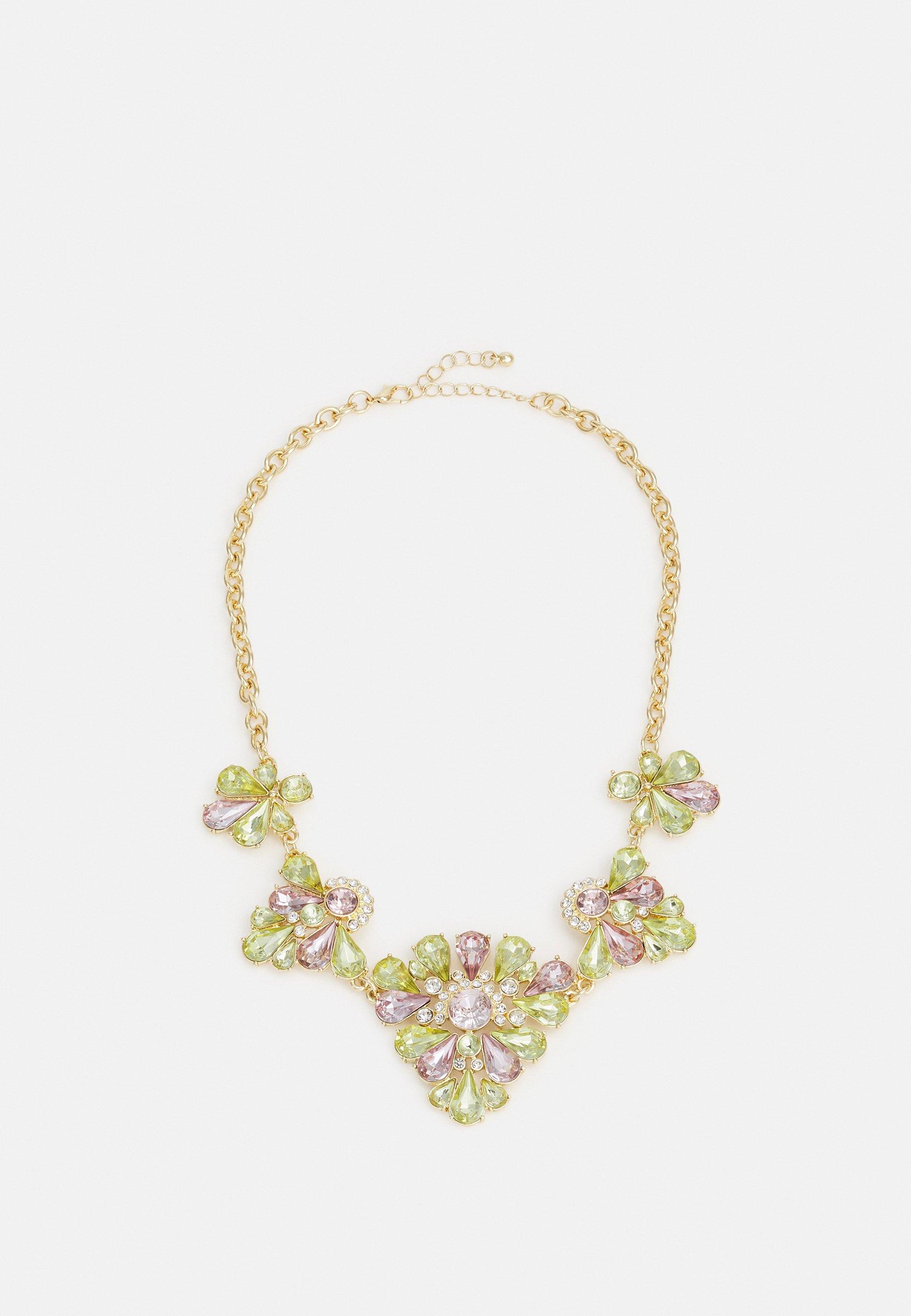 Women PCPUCK NECKLACE - Necklace