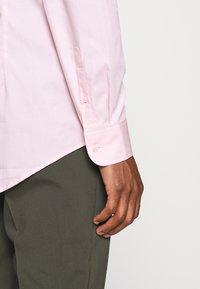 Pier One - Formální košile - pink - 3