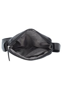 Harold's - CONCEPTS - Across body bag - black - 4