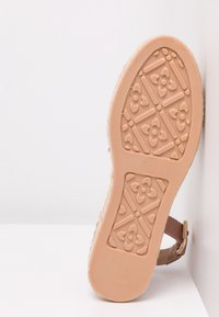 Even&Odd - Loafers - nude - 6
