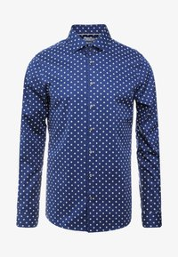 Michael Kors - Shirt - navy - 5