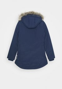 Staccato - TEENAGER - Winter coat - deep tinte - 1