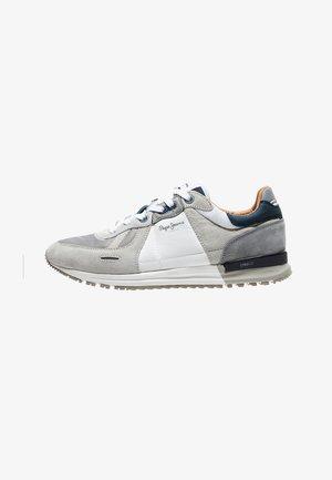 TINKER PRO PLUS - Zapatillas - light grey