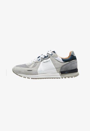 TINKER PRO PLUS - Sneakers - light grey