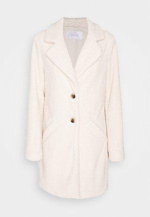 VILIOSI COAT - Winter coat - birch