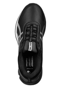 ASICS - Zapatillas de entrenamiento - grey, silver - 5