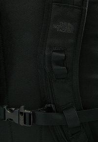 The North Face - BASE CAMP FUSE BOX UNISEX - Rucksack - black - 6