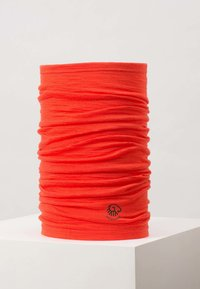 Giesswein - Scarf - neon orange - 2
