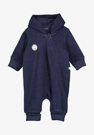 BASICS - Jumpsuit - blue