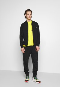 PS Paul Smith - Tracksuit bottoms - black - 1