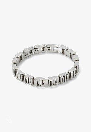 HIMAL - Náramek - silver-coloured