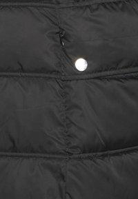 s.Oliver BLACK LABEL - Winter coat - black - 5