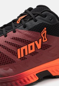 Inov-8 - TRAILROC G 280 - Trail running shoes - red/orange - 5
