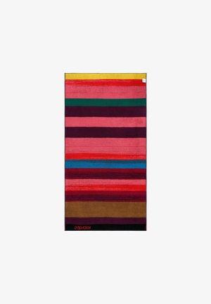 KRYTHME - Beach towel - multi