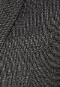 Esprit Collection - Blazer jacket - dark grey - 2
