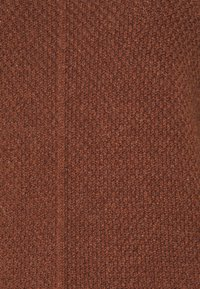 Esprit - Jumper - brown - 2