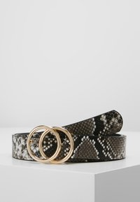 Even&Odd - Riem - black - 0
