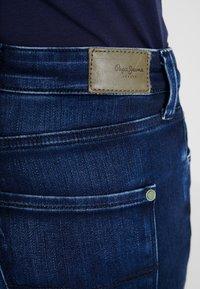 Pepe Jeans - Jeans Skinny Fit - denim - 4