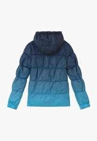 Icepeak - KIANA - Winter jacket - dark blue - 1