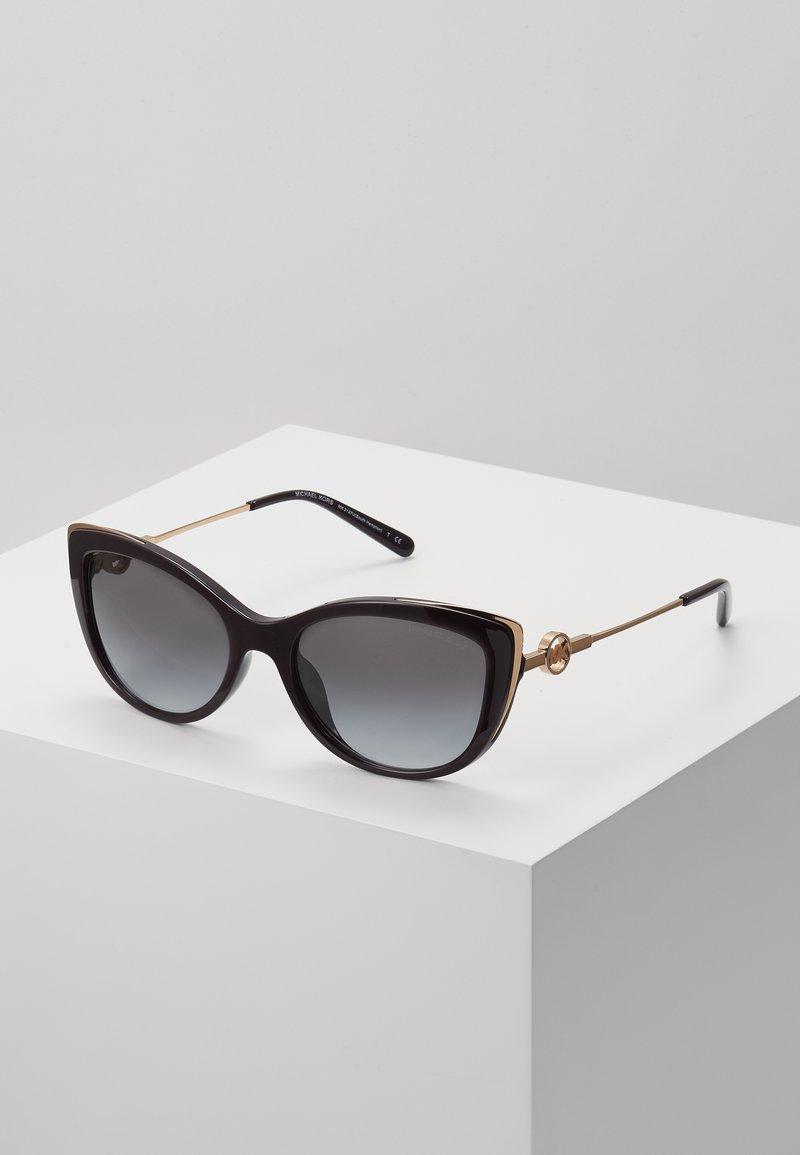 Michael Kors - SOUTH HAMPTON - Sunglasses - rose gold-coloured