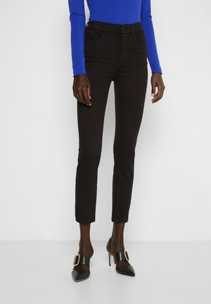 FARROW INSTASCULPT  - Jeans Skinny Fit - hail