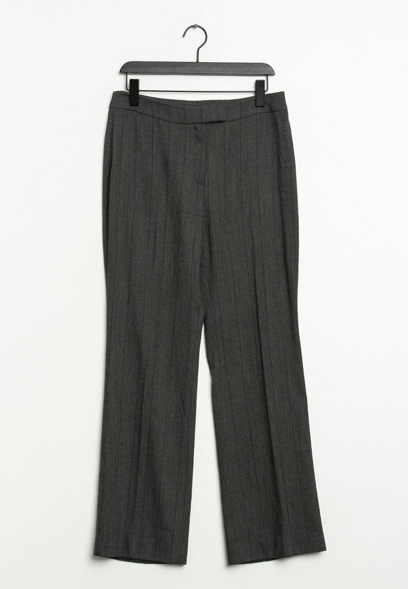 Betty Barclay - Trousers - brown