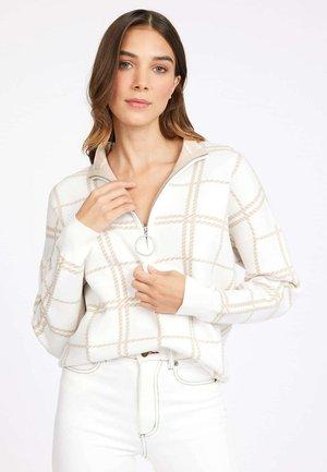 MARIA - Sweater - ba-off white/off white