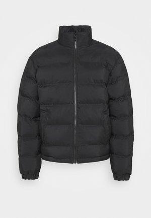 COLE JACKET - Winter jacket - black