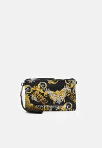 Versace Jeans Couture - MEDIUM POUCH - Pochette - multicolor - 2