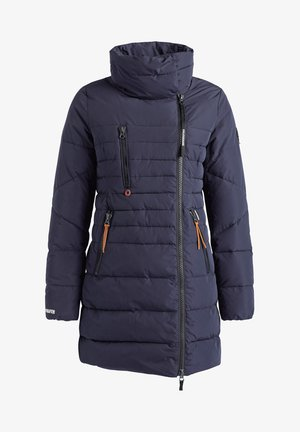GEMMANA - Winter coat - dunkelblau