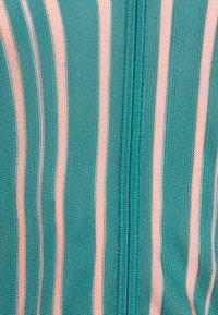 Diane von Furstenberg - SHIRLEY - Neule - placid blue/pale pink - 2