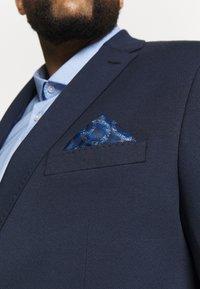 Bugatti - Blazer jacket - navy - 6
