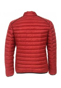 Casa Moda - Winter jacket - red - 1