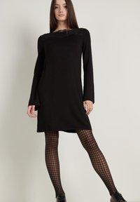 Tezenis - Day dress - nero - 0