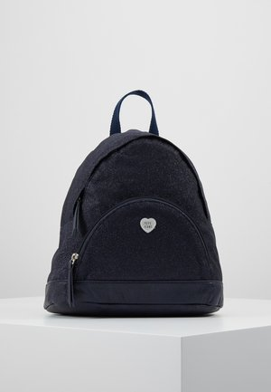 GALA BACKPACK - Reppu - multicoloured