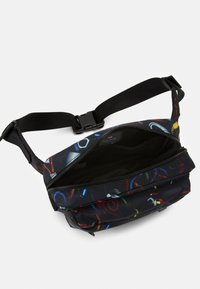 PS Paul Smith - WAIST BAG ROPE - Bum bag - multicoloured - 3