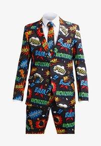 OppoSuits - BADABOOM - Suit - multicolor - 11