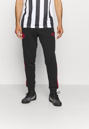 FC BAYERN MÜNCHEN  - Club wear - black