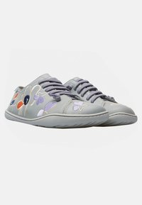 Camper - TWIN - Trainers - grey - 2
