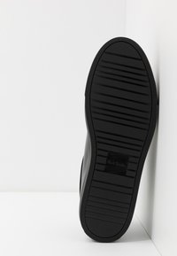 Paul Smith - BASSO - Trainers - black - 4