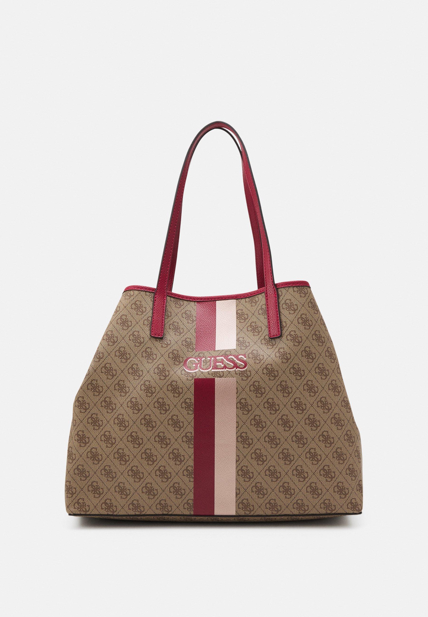 Women VIKKY LARGE TOTE SET - Tote bag