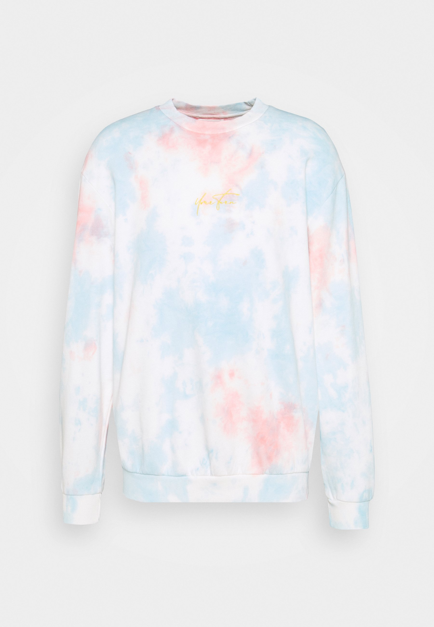 Women PRIDE UNISEX - Sweatshirt