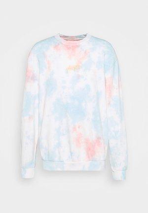 PRIDE UNISEX - Sweatshirt - multi-coloured