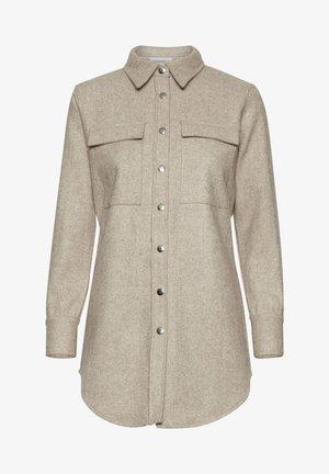 DRLILISSA - Button-down blouse - frappé